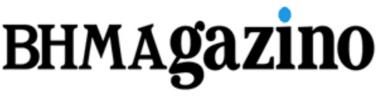 ΒΗΜΑgazino logo